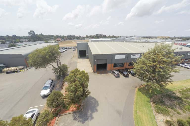 5 Cord St Dudley Park SA 5008 - Image 1