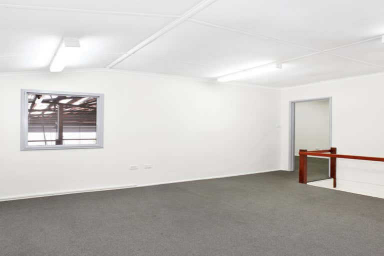 F, 290 Parramatta Road Auburn NSW 2144 - Image 3