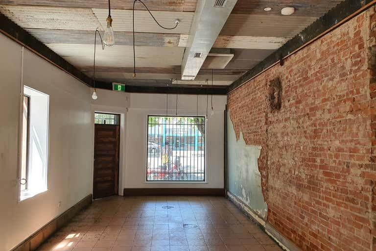 108 Sturt Street Adelaide SA 5000 - Image 2