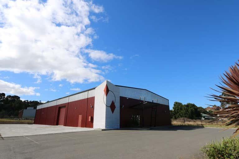 Lot 9 Swanston Park Drive Waverley TAS 7250 - Image 2