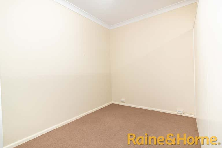 Suite 3, 42-44 Church Street Dubbo NSW 2830 - Image 4