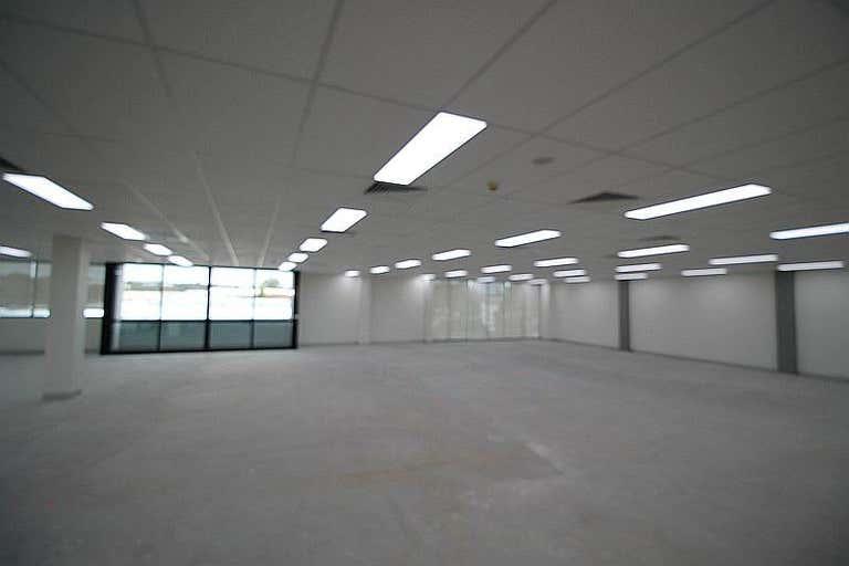 Suite  1, 49 Beach Street - Office Frankston VIC 3199 - Image 2