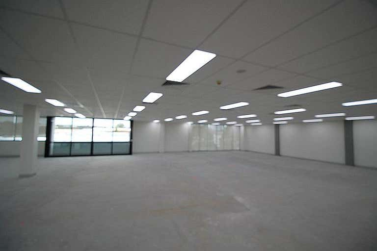 Suite  4, 49 Beach Street - Office Frankston VIC 3199 - Image 3