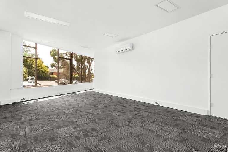 Level 1, Suite 3/289-291 Doncaster Road Balwyn North VIC 3104 - Image 2