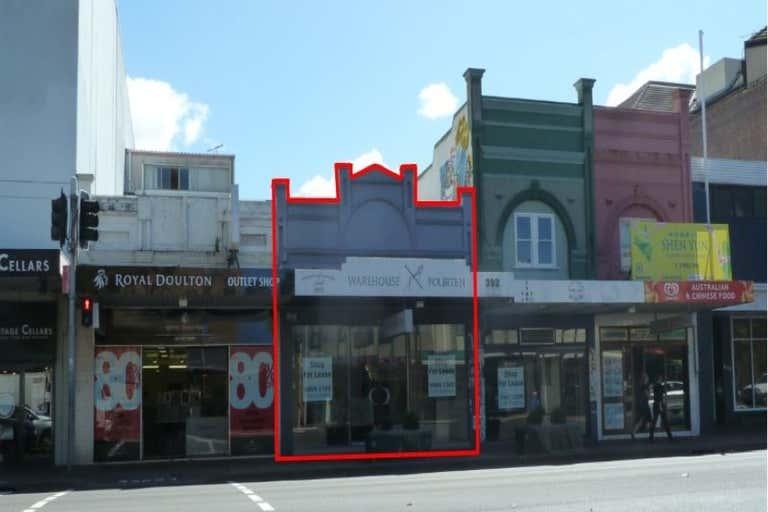 392 Military Road Cremorne NSW 2090 - Image 1