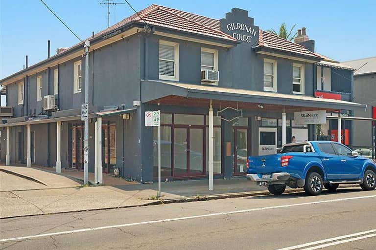 150 Darby Street Cooks Hill NSW 2300 - Image 1