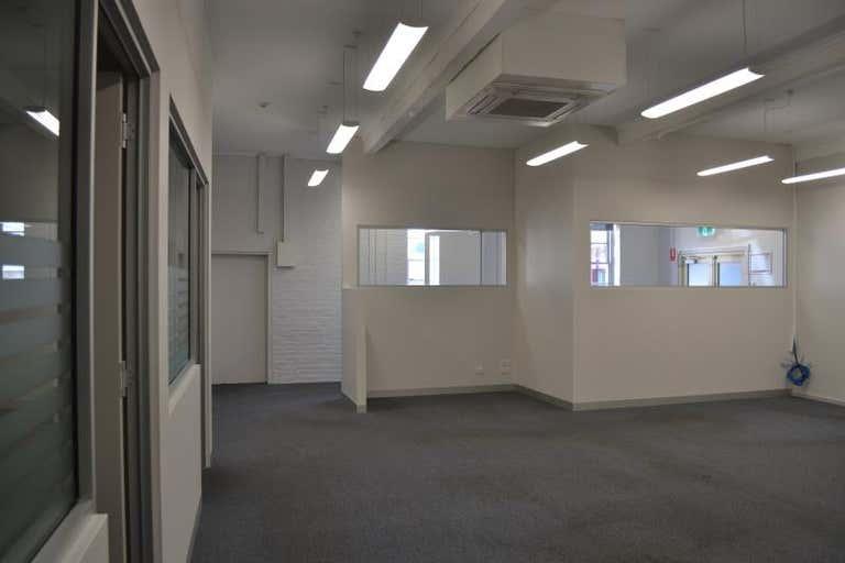Ground  Suite Two, 6-18 George Street Launceston TAS 7250 - Image 4