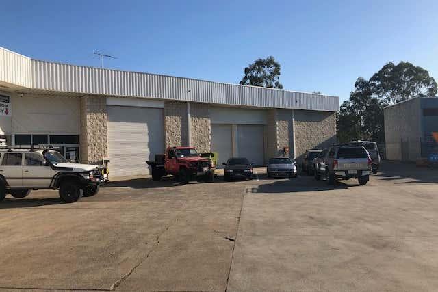 3/83 Redland Bay Road Capalaba QLD 4157 - Image 1