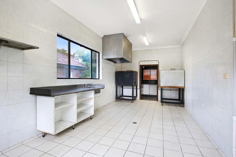 16 Flinders St Wollongong NSW 2500 - Image 2
