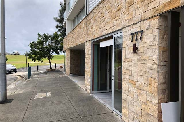 SHOP 2, 777 OLD SOUTH HEAD ROAD Vaucluse NSW 2030 - Image 3