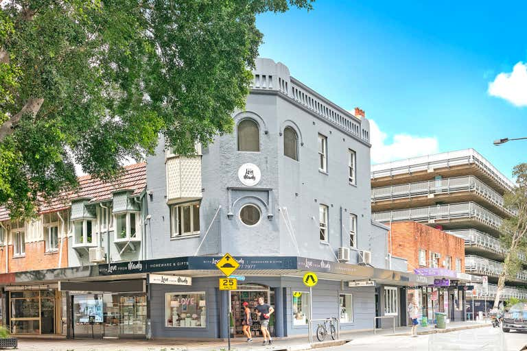 47 Sydney Road Manly NSW 2095 - Image 1