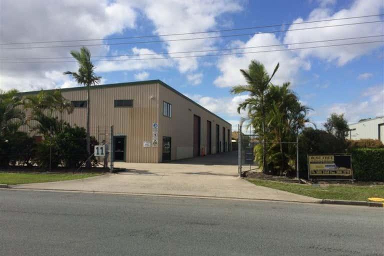 11 Deakin Street Brendale QLD 4500 - Image 1
