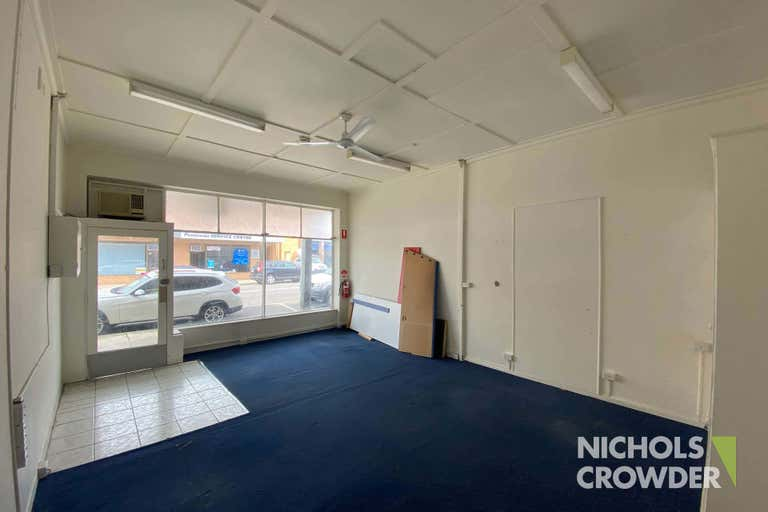 1015 Point Nepean Road Rosebud VIC 3939 - Image 2
