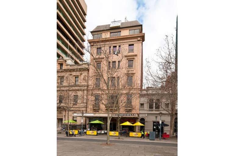 195 Victoria Square (Part Level 1) Adelaide SA 5000 - Image 1