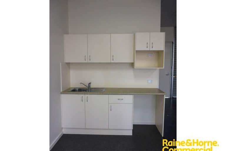 Units 11 & 12, 1A Blackbutt Road, Blackbutt Business Centre Port Macquarie NSW 2444 - Image 4