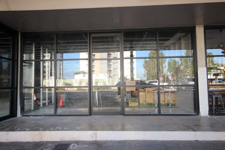 679 Flinders Street Townsville City QLD 4810 - Image 4