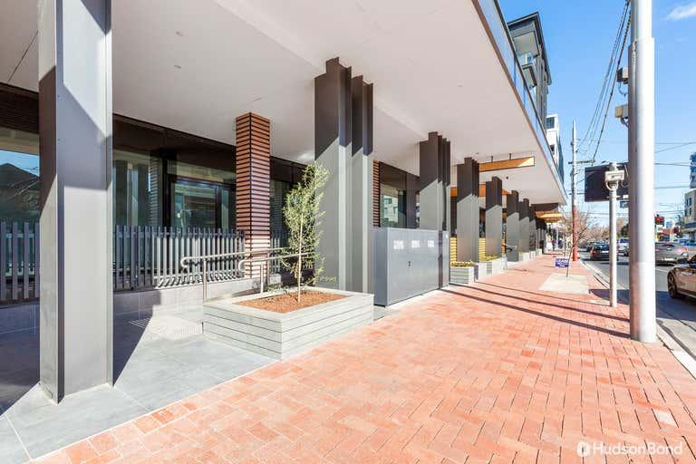 RIMA, Shops 2 &/22-30 Lygon Street Brunswick East VIC 3057 - Image 1