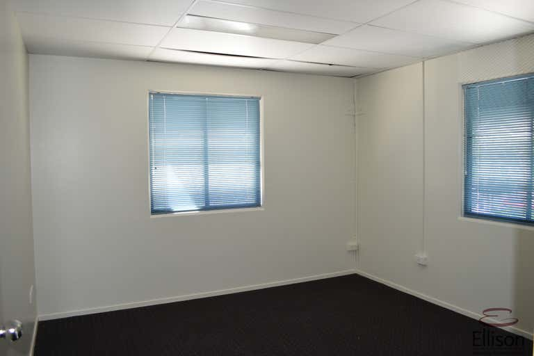 Suite 8 West 2 Fortune Street Coomera QLD 4209 - Image 3