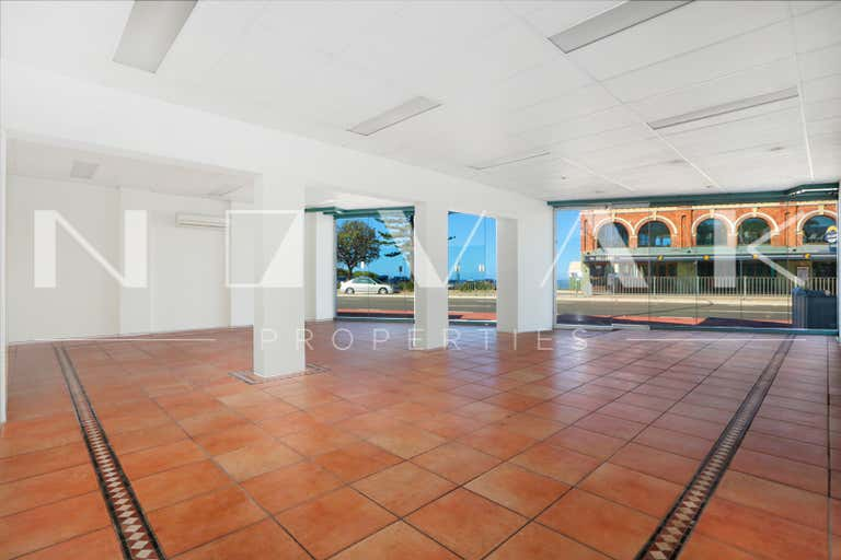 LEASED BY MICHAEL BURGIO 0430 344 700, 3/1129 Pittwater Road Collaroy NSW 2097 - Image 2