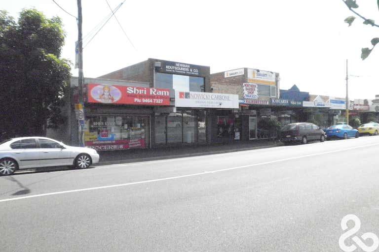 2/177 High Street Thomastown VIC 3074 - Image 2