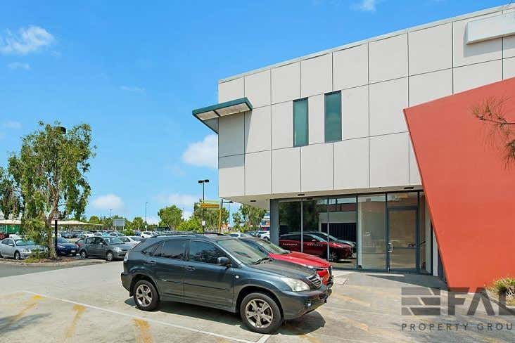 Suite  1, 233-235 Goodwin Drive Bongaree QLD 4507 - Image 4