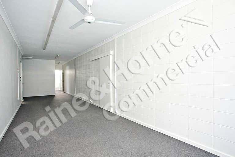 Alderley QLD 4051 - Image 2