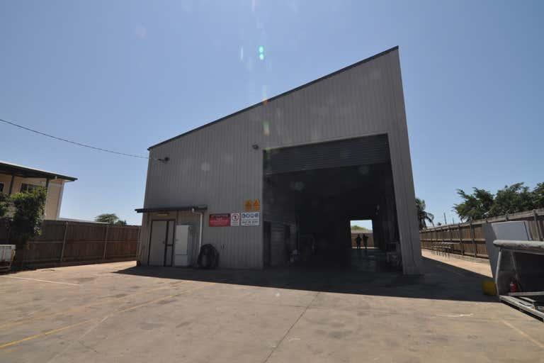 54 Southwood Road Stuart QLD 4811 - Image 3