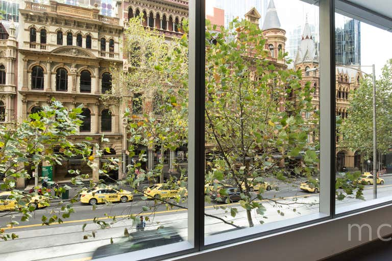 Collins Street Tower, Suite 106ab, 480 Collins Street Melbourne VIC 3000 - Image 2