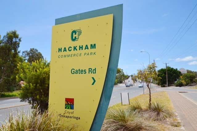 Unit 6 / 34-36 Chapman Road Hackham SA 5163 - Image 4