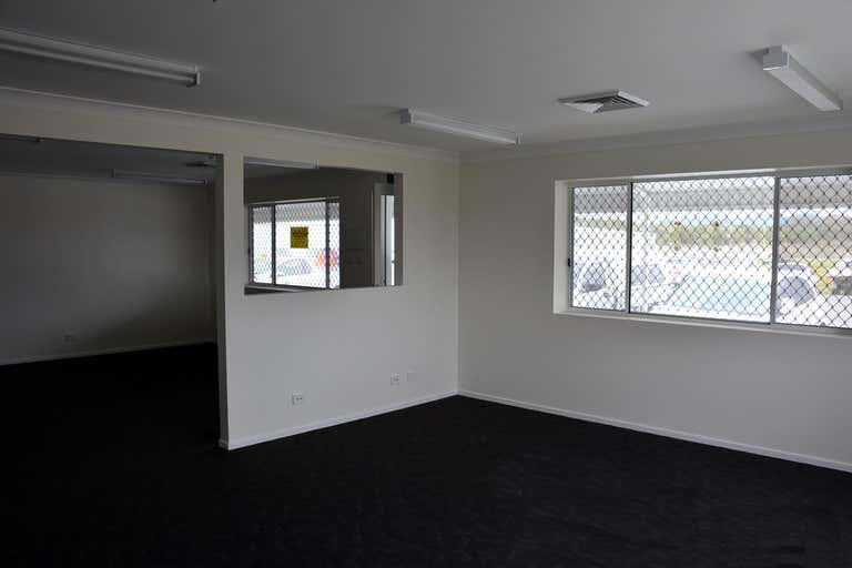 1/38 Airport Drive Coffs Harbour NSW 2450 - Image 4