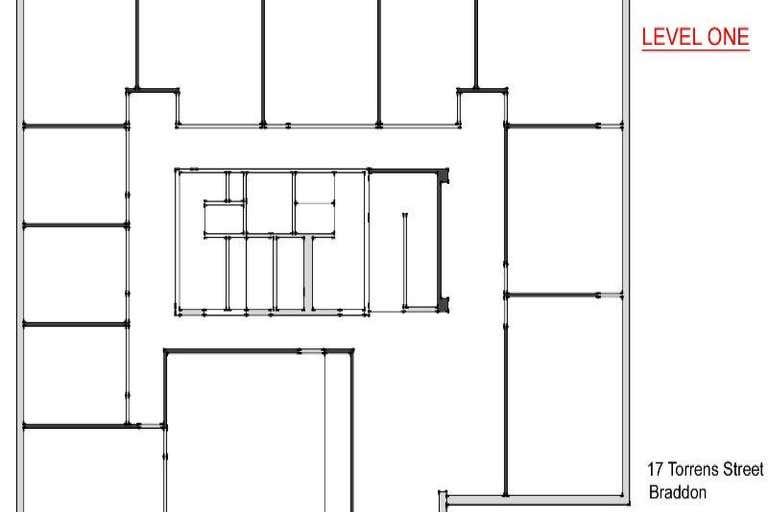 17 Torrens Street Braddon ACT 2612 - Image 3