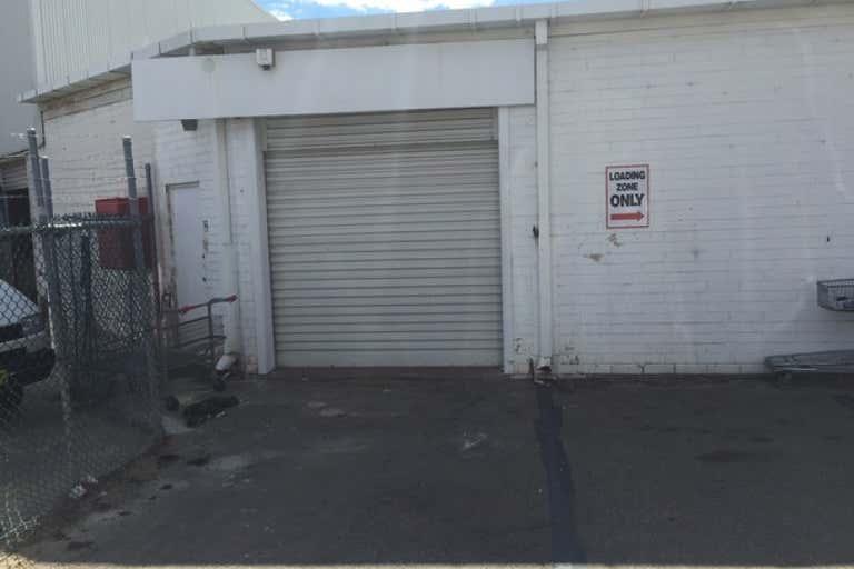 Shop 15, 55 Salvado Road Subiaco WA 6008 - Image 4
