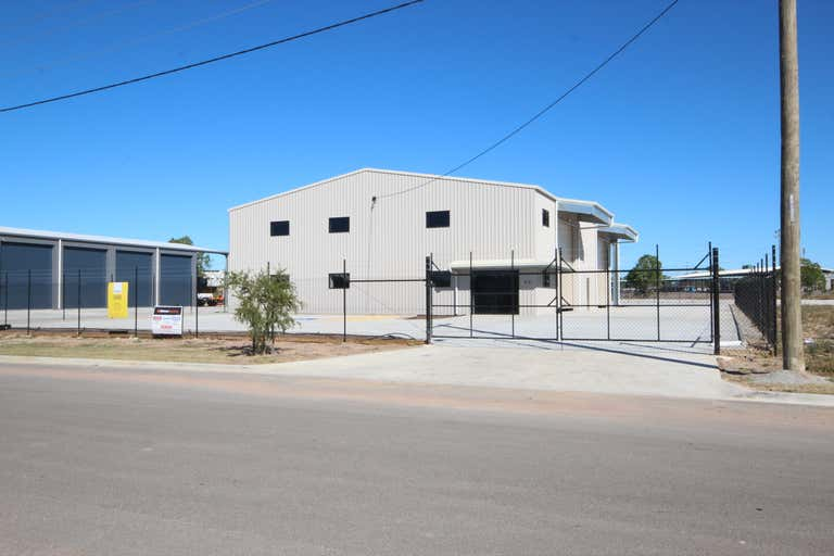 30 Northern Link Circuit Shaw QLD 4818 - Image 2