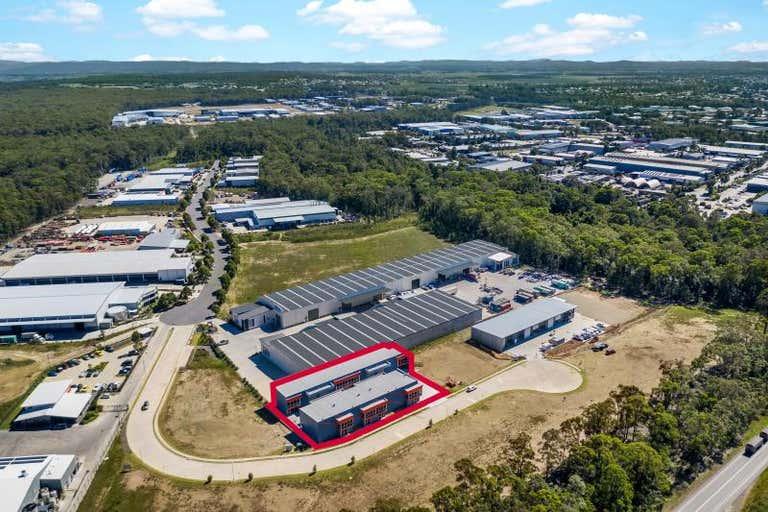 Unit  1-8, 31 Yilen Close Beresfield NSW 2322 - Image 4