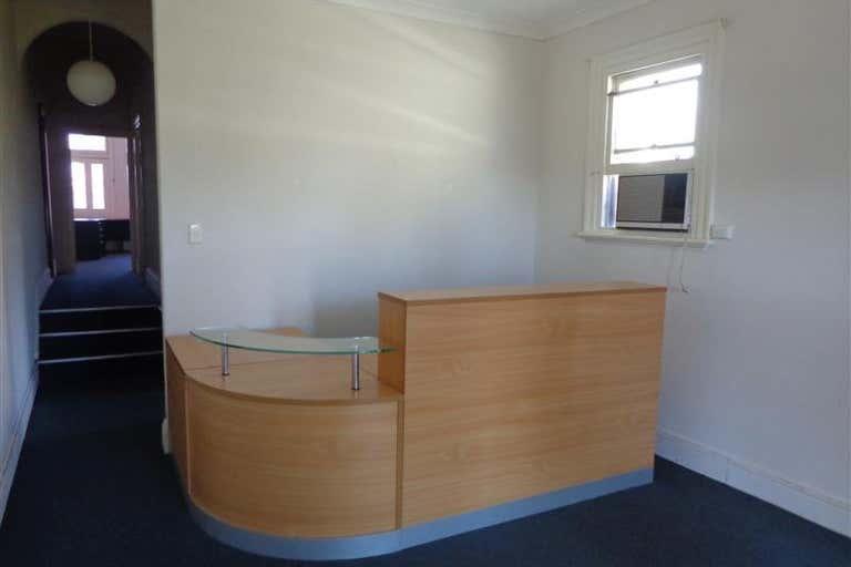 Suite 1 / 131 Rokeby Road Subiaco WA 6008 - Image 2