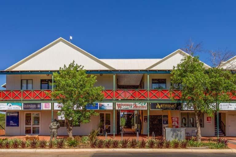 2/15 Dampier Terrace Broome WA 6725 - Image 1