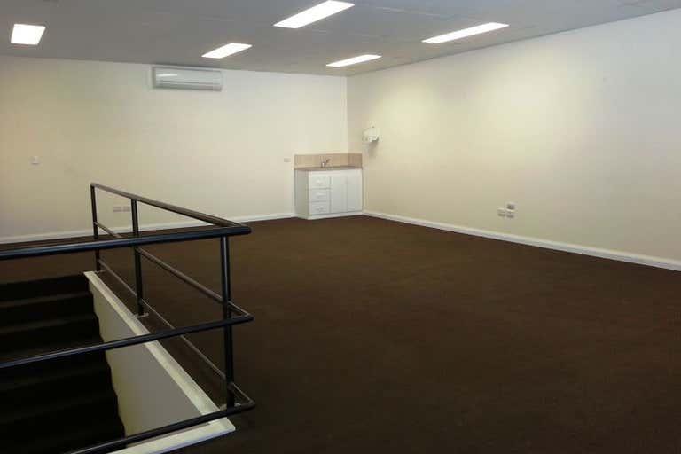 7/21 Kangoo Road Somersby NSW 2250 - Image 2