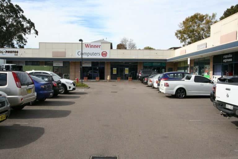 Shop 5/281-293 Brunker Road Adamstown NSW 2289 - Image 3