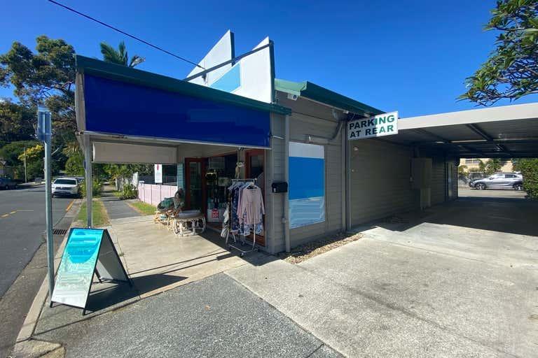 8 Thrower Drive Currumbin QLD 4223 - Image 2