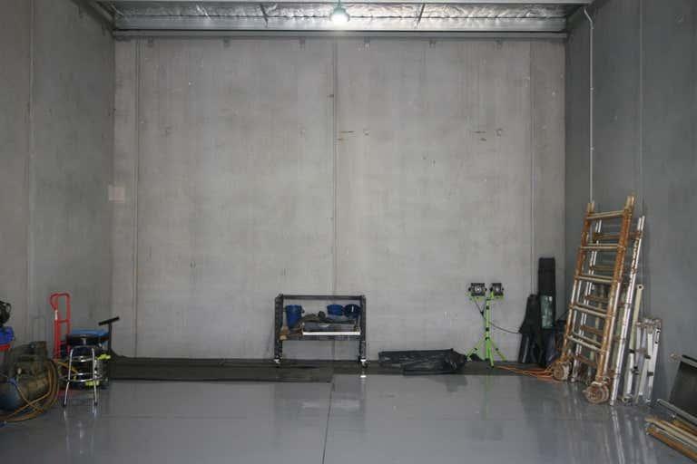 10/17 Sharnet  Circuit Pakenham VIC 3810 - Image 3