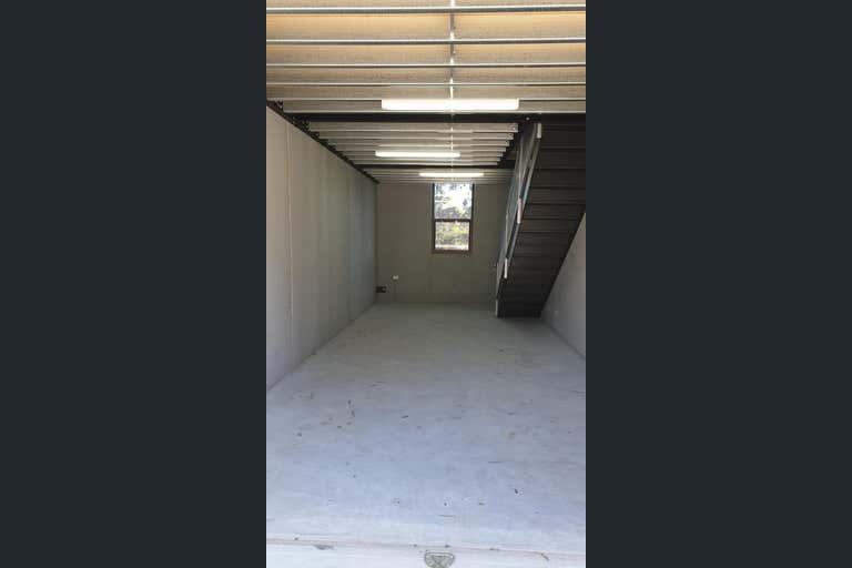 25/2  Warren Road Warnervale NSW 2259 - Image 3