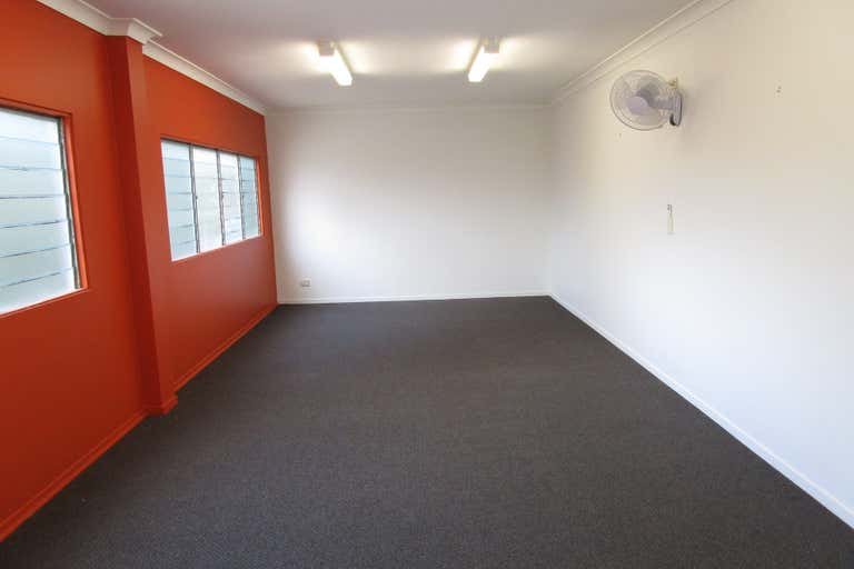 4/131 Currie Street Nambour QLD 4560 - Image 1