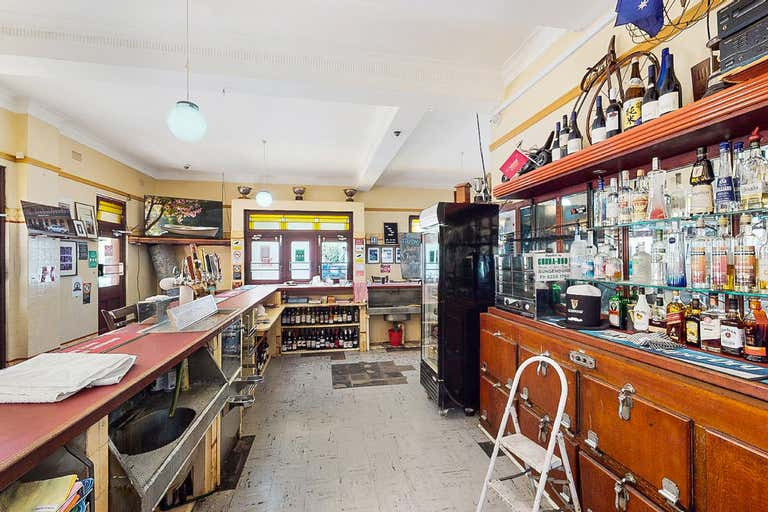51 Foxlow Street Captains Flat NSW 2623 - Image 2