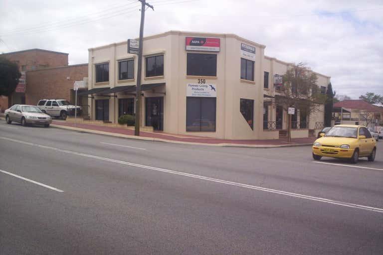Unit 5, 350 Fitzgerald St North Perth WA 6006 - Image 1