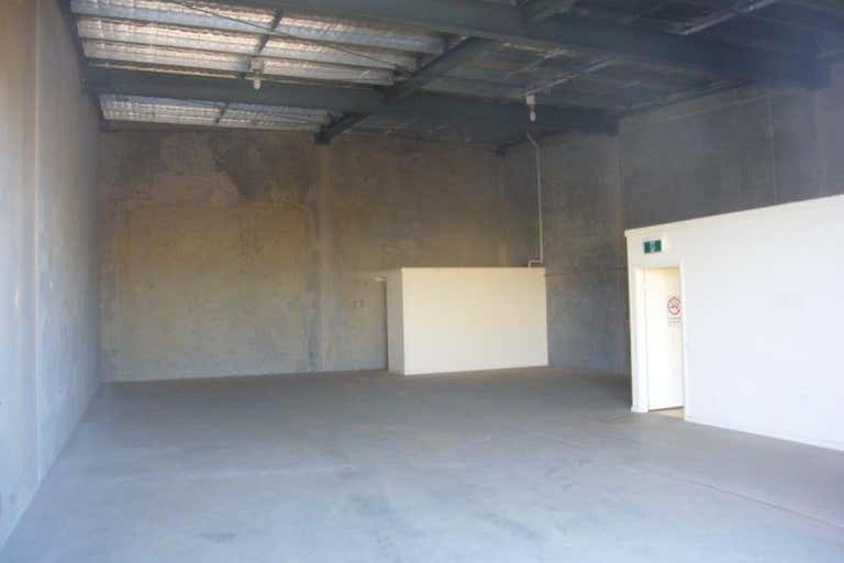 Unit 11, 4 Carboni Court Dubbo NSW 2830 - Image 2