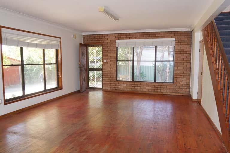43 Maitland Street Branxton NSW 2335 - Image 4