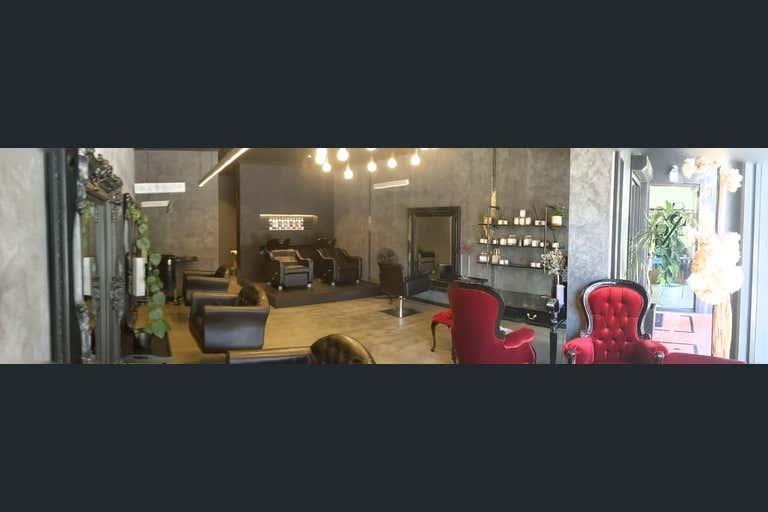 516 Murray Street Perth WA 6000 - Image 2