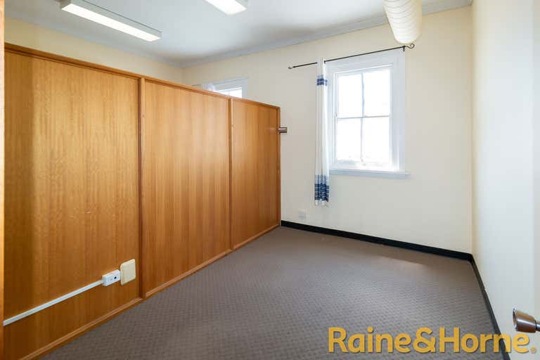 Suite 4/116 Macquarie Street Dubbo NSW 2830 - Image 3