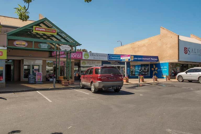 7/364-370 Shepherds Hill Road Blackwood SA 5051 - Image 1