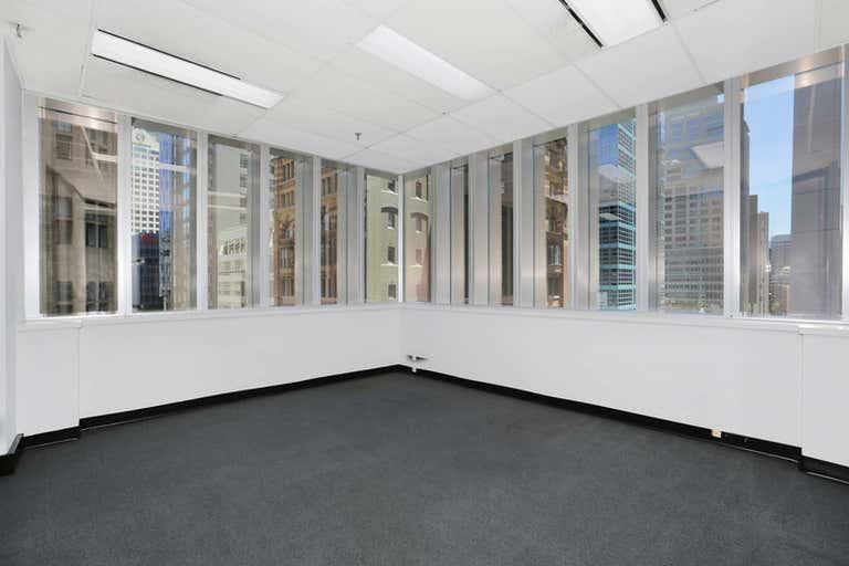 Suite 8.01, Level 8, 70 Castlereagh Street Sydney NSW 2000 - Image 3